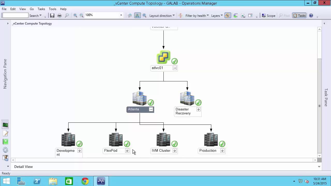 Product: MP MPv8_Navigating_Virtual_Topology_1