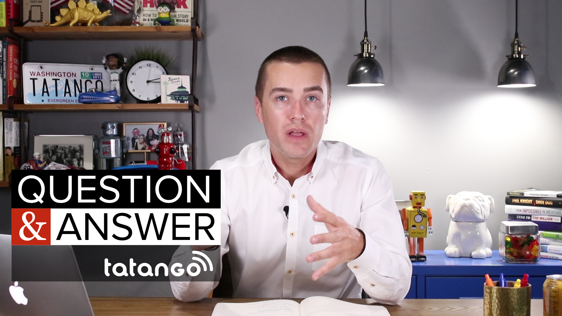 Tatango vs Nexmo – What's the Difference?