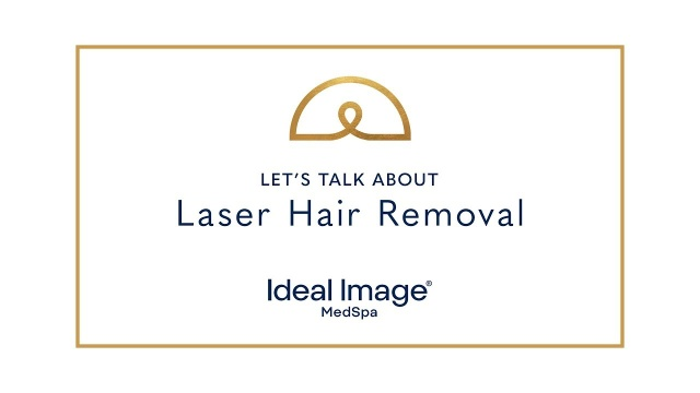 Laser Hair Removal About Lhr Services And Benefits Ideal Image
