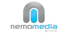Nemo Media Group