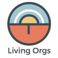 livingorgs