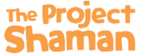 The Project Shaman