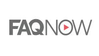 FAQNow Clients