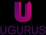 uGurus