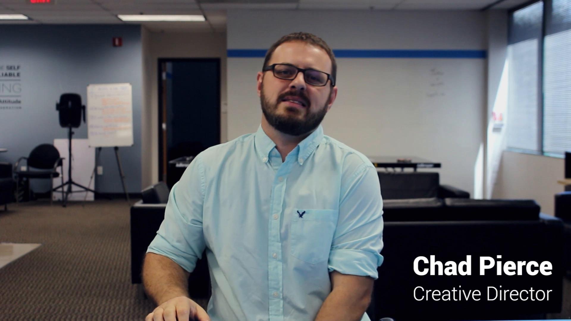 sc 1 st  Bluleadz & Video DIY: Create a Business Video Studio for Less Than $1000