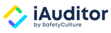 iAuditor by SafetyCulture