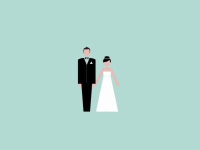 31 cosas a tener en cuenta el día de tu boda